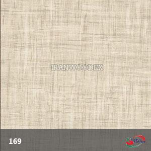ام دی اف فومنات-طراوت-169