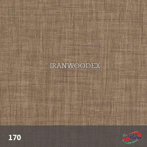ام دی اف فومنات-طراوت-170