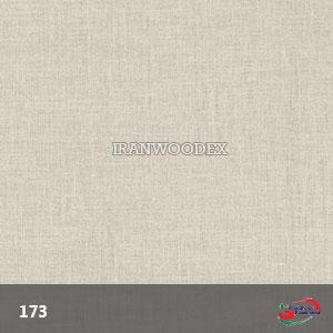 ام دی اف فومنات-طراوت-173