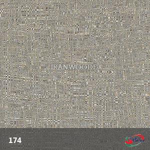 ام دی اف فومنات-طراوت-174