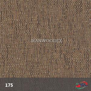 ام دی اف فومنات-طراوت-175