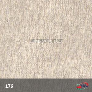 ام دی اف فومنات-طراوت-176