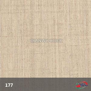 ام دی اف فومنات-طراوت-177