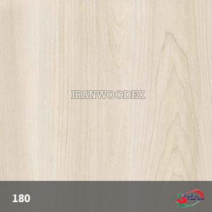 ام دی اف فومنات-طراوت-180