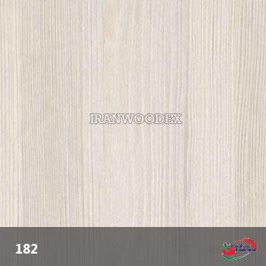 ام دی اف فومنات-طراوت-182