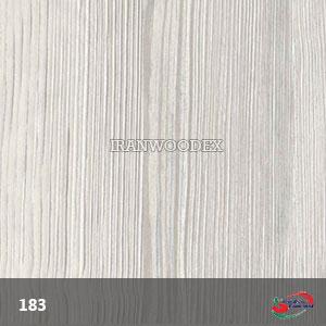 ام دی اف فومنات-طراوت-183