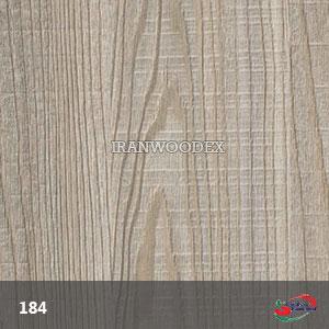 ام دی اف فومنات-طراوت-184
