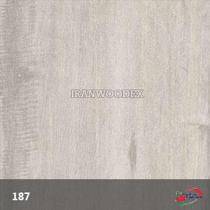 ام دی اف فومنات-طراوت-187
