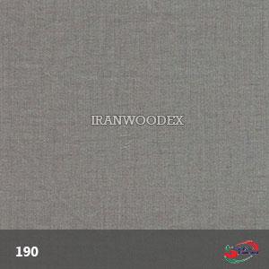 ام دی اف فومنات-طراوت-190