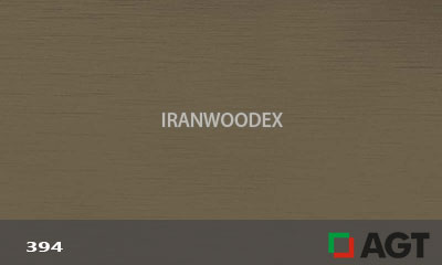 394-Picasso Inox