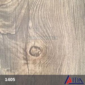 ام دی اف آیدا-1405-آنتیک گردو