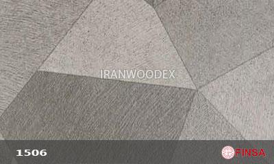 1506-Kaleido Wood