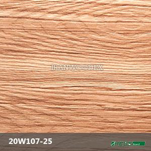 20W107-25-طرح چوب رنگ سندل