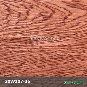 20W107-35-طرح چوب رنگ پادوک