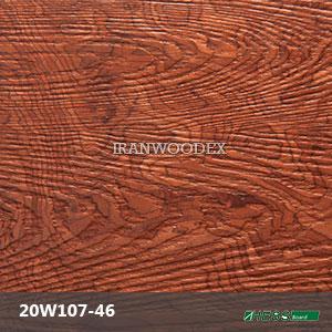 20W107-46-طرح چوب رنگ سپل برن