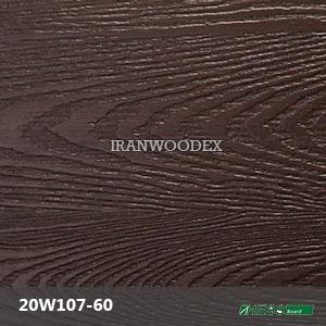 20W107-60-طرح چوب رنگ ونگه