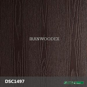 DSC1497
