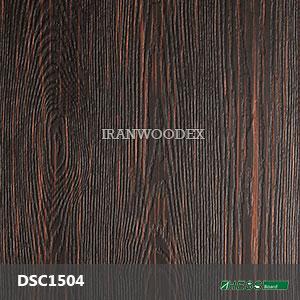 DSC1504