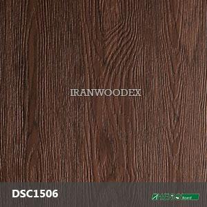 DSC1506