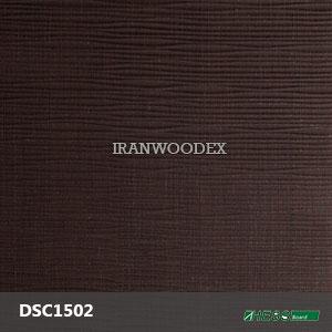 DSC1502
