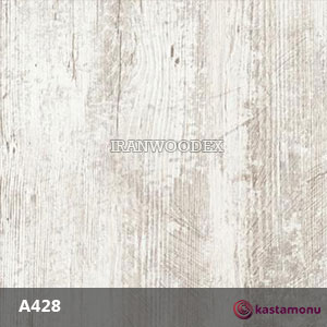 A428_antik Beyaz