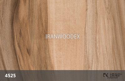 لامی گلاس-4525-Oak
