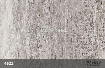 لامی گلاس-4621-Iceland Oak