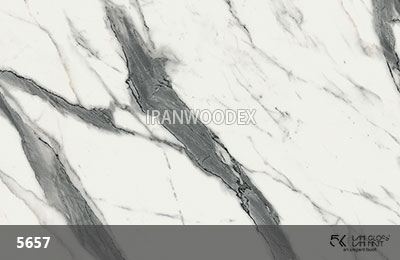 5657-Afyon-Marble