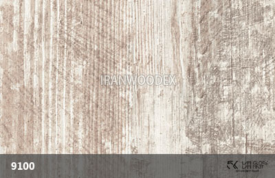 لامی گلاس-9100-Aged Beech Cream