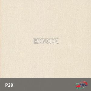 پلی گلاس فومنات-P29