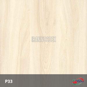 پلی گلاس فومنات-P33