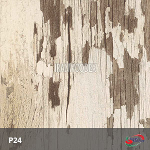 پلی گلاس فومنات-p24