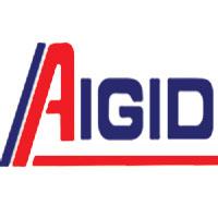 هایگلاس AIGID