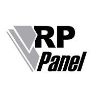 هایگلاش ای آر پی,ARP Panel