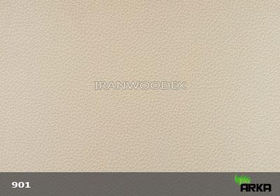 ام دی اف فوق برجسته آرکا-901