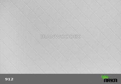 ام دی اف فوق برجسته آرکا-912