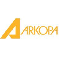 هایگلاس آرکوپا,Arkopa High Gloss