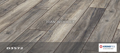 D3572-Harbour-Oak-grey