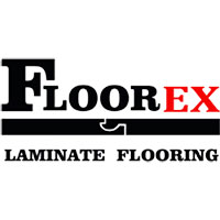 پارکت لمینت فلورکس-Floorex