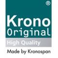 پارکت لمینت کرونو اورجینال-Korono original