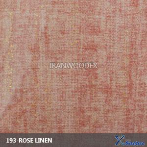 هایگلاس سی تک-193-کتان سرخ