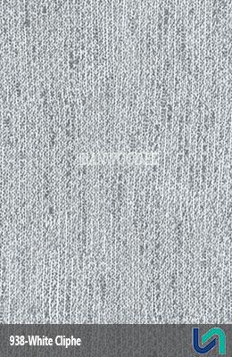938-کلیف سفید