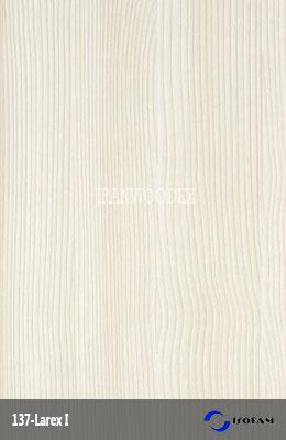 ام دی اف ایزوفام-137-لارکس 1