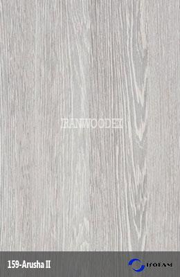 ام دی اف ایزوفام-159-آروشا 2