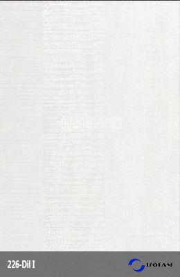 ام دی اف ایزوفام-226-دیل 1