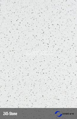 ام دی اف ایزوفام-245-استون