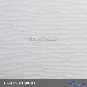 هایگلاس سی تک-166-سفید چروک
