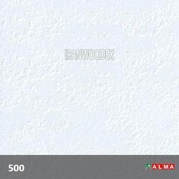 صفحه کابینت آلمانگار-500