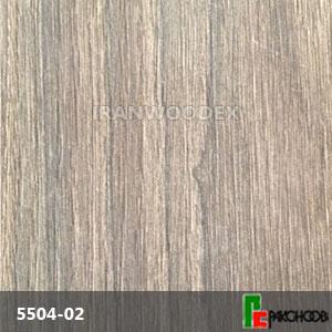 Arpa-5504-02