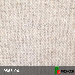 Arpa-9385-04